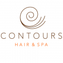 Contours Spa and Wellness