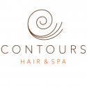 Contours Hair & Spa